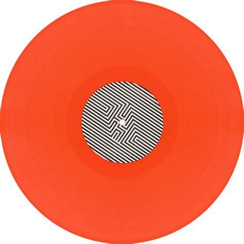 Bronx Records Mariachi El Bronx Mariachi El Bronx Iii Colored Vinyl