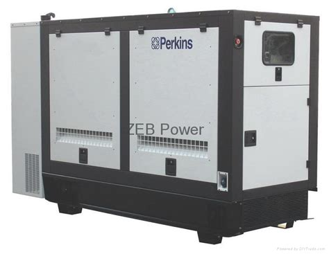 uk perkins diesel generators p7 p1600 china trading