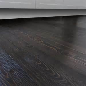 Floor sanding central coast floor staining central coast floor