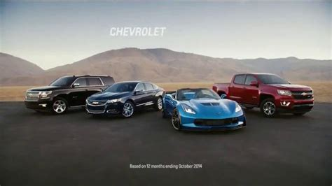 actors in cadillac commercial autos post chevy colorado commercial actors html autos post