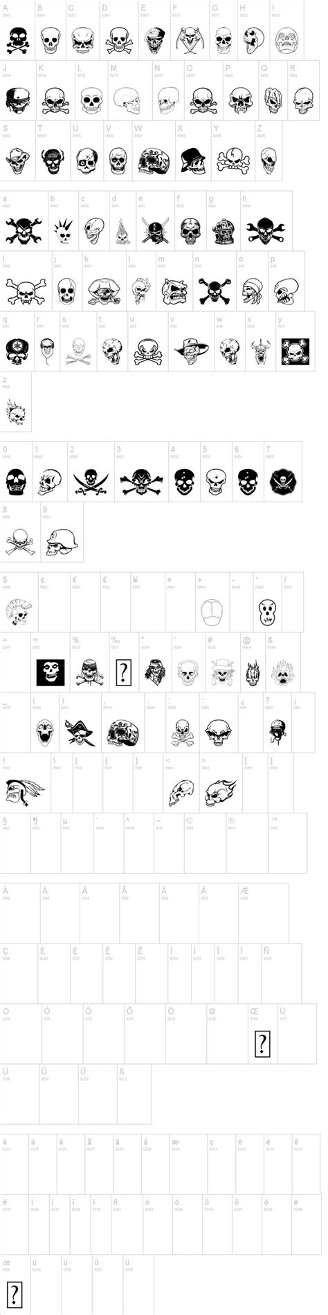 dafont royalty free 48 best images about free dingbats on pinterest vector
