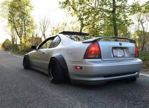 1994 Honda Prelude by Honda Prelude Si 1994 Jdm For Sale Photos Technical