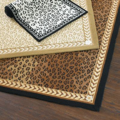 leopard print rug living room leopard rug for living room 2017 2018 best cars reviews