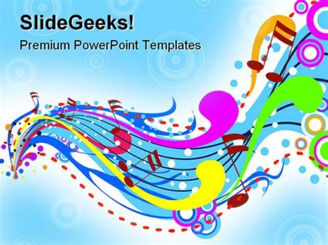 music powerpoint templates cpanj info