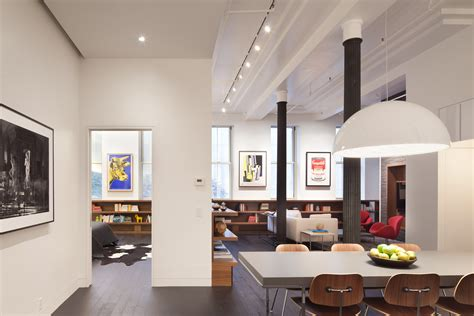 Camouflage Drapes Decorations Urban Loft Design Ideas Interior With Hd