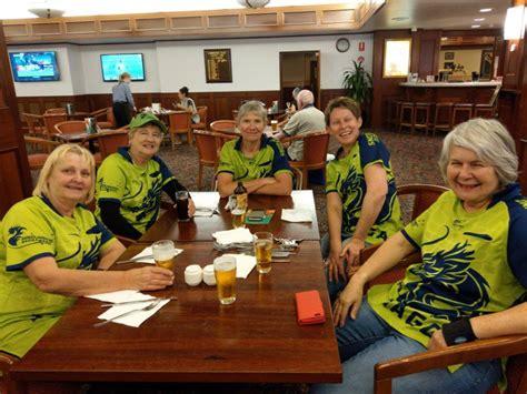 wagga speed boat club bidgee dragons home facebook
