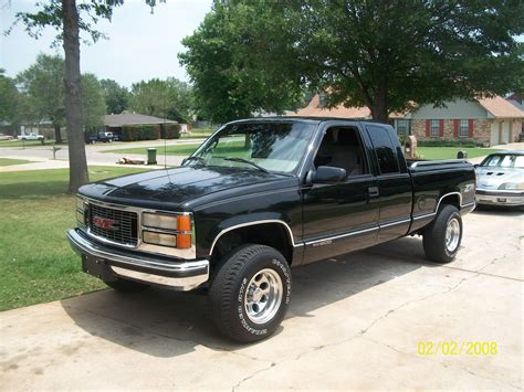 gmc 1500 towing capacity what is the towing capacity of 1998 gmc 1500 z71