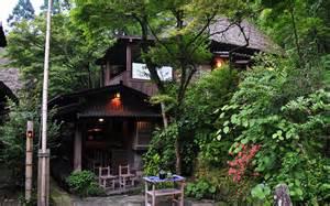 japanische le luxury retreats gourmet restaurants in japan relais