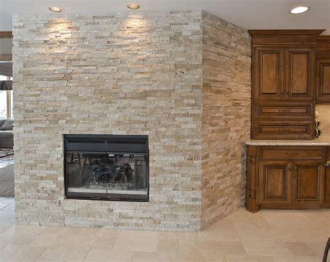 Fireplaces   Design Tile Inc