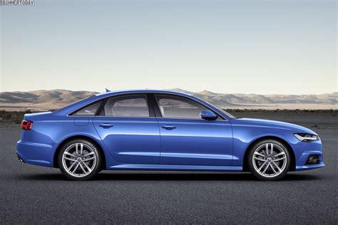 Wiki Audi Quattro by Audi Quattro Cars News Videos Images Websites Wiki