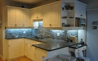 kitchens with quartz countertops voqalmedia