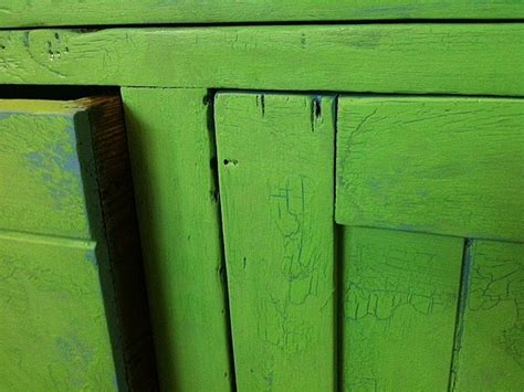chalk paint colors green 104 best antibes green chalk paint 174 by sloan