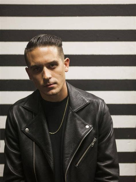 g eazy hair style 38 best images about lady killer g eazy on pinterest