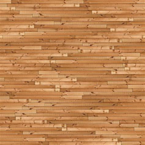hardwood walls bamboo texture sketchup warehouse type34 sketchuptut
