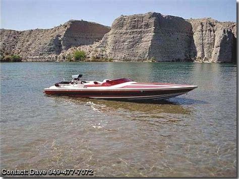 eliminator fun deck boats for sale by owner 1986 eliminator formula pontooncats