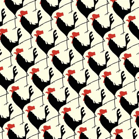 fabric pattern repeat definition rooster fabric archives kathryn hockey artist
