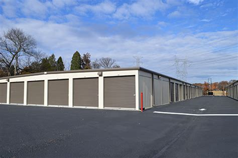 lowes brook rd brookdale storage gallery premier storage facility