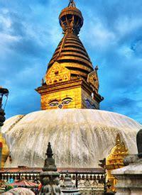 cheapest flights  australia  kathmandu find book