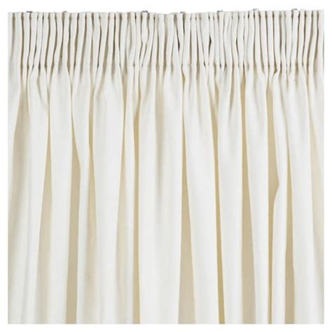 tesco curtains and blinds lined curtains ready made curtains eyelet curtains