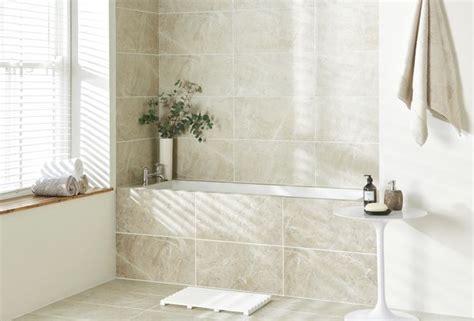 mattonelle da bagno mattonelle per bagno tipi di mattonelle scegliere le