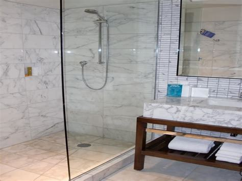 modern bathroom tiles ideas modern bathroom shower tile ideas choose bathroom shower