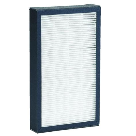 germguardian hepa genuine replacement filter e for ac4100