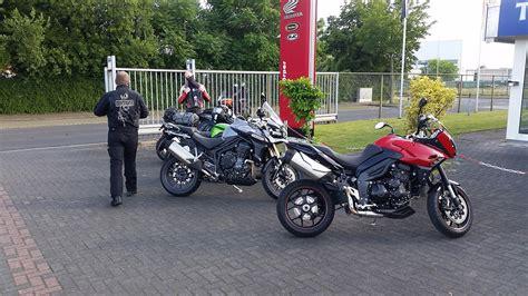 Motorrad News Sauerland by Bilder Aus Der Galerie Sauerland Tour 2015 Des H 228 Ndlers