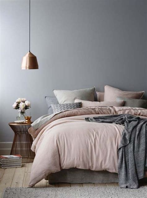 scandinavian bedroom design ideas  pinterest