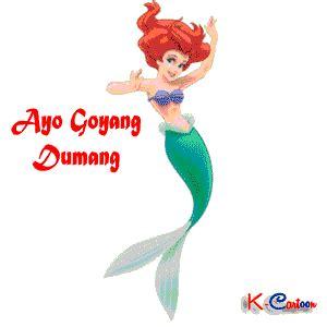 Putri Duyung Ariel kumpulan gambar kartun ariel putri duyung k kartun