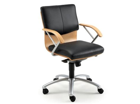 stuhl 2d design b 252 rostuhl mit holz r 252 cken konferenzstuhl0117 2 d
