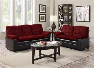 furniture beautiful discount living room sets complete