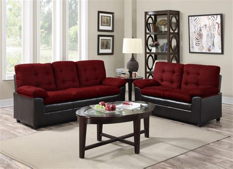 Furniture: beautiful discount living room sets Living Room