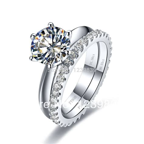silver wedding rings cheap cheap sterling silver wedding