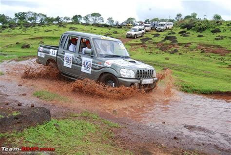 mahindra scorpio usa coming from usa which 4x4 truck to buy team bhp