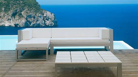 Modern Sofas Miami Modern Sofa Miami Delightful Sofa Beds Miami Fl In Modern Contemporary Furniture Thesofa
