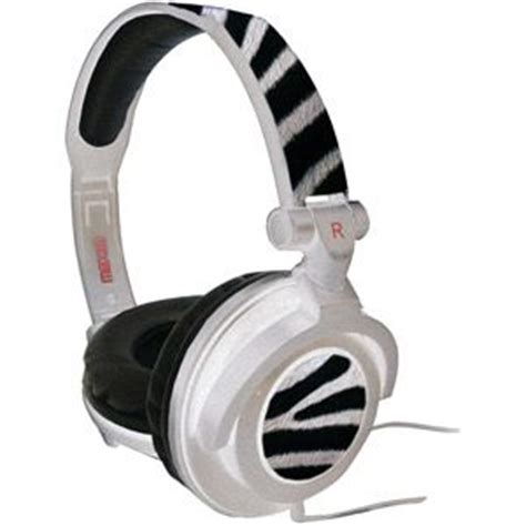 best buy zebra headphones 17 best images about zebra electronics on