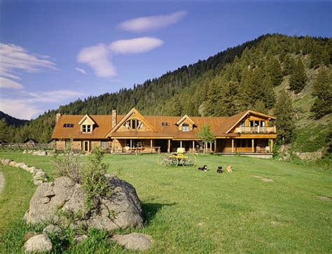 idaho luxury homes for sale