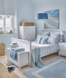harbour cool coastal interiors laura ashley blog