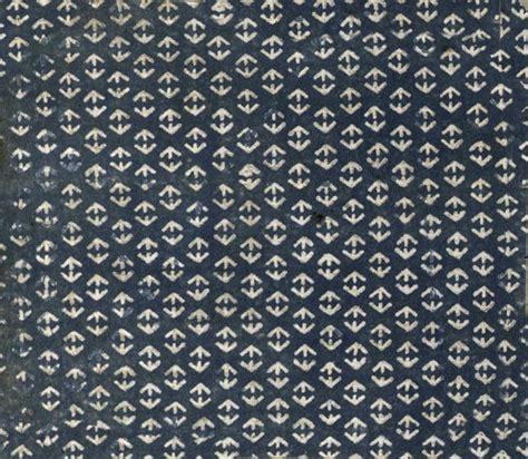 kimono repeat pattern 107 best pattern images on pinterest indigo indigo dye