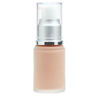 Harga Wardah Exclusive Liquid Foundation Light Beige harga foundation wardah terbaru 2016