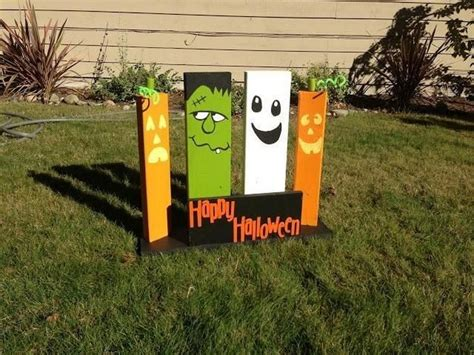 diy lawn decorations wood pallet yard decoration ideas pallet wood projects