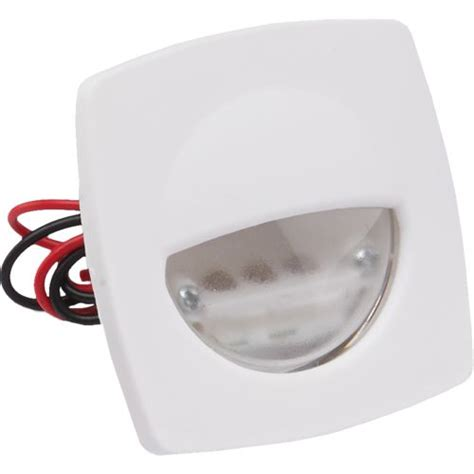 boat lights academy marine raider led companionway light academy