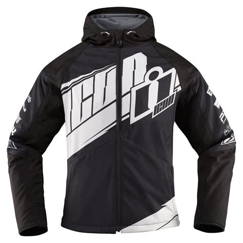 motorcycle riding vest image gallery icon motorcycle jackets