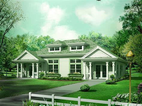 single story multi family house plans two storey house designs modern plans mexzhouse single story bungalow best free