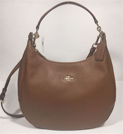 F L Hobo 585 A372 17 best images about coach handbags on bags