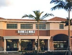 Barnes And Noble Palm Gardens barnes noble palm gardens palm gardens fl