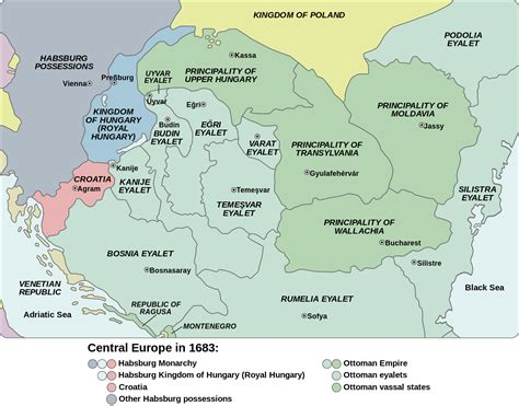 filevassal states   ottoman empire  svg