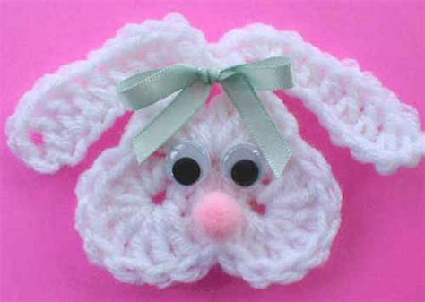 pin easter bunny free patterns and bunny motifs on pinterest uploaded by user