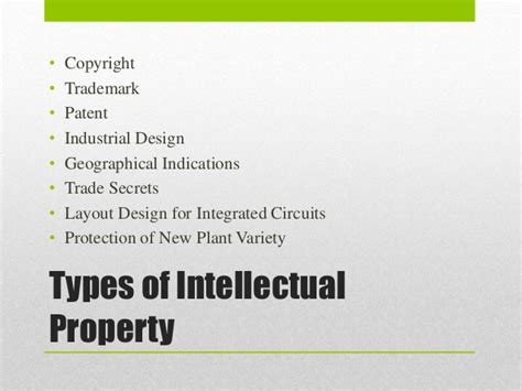 integrated circuits intellectual property intellectual property in respect of integrated circuits 28 images introduction to