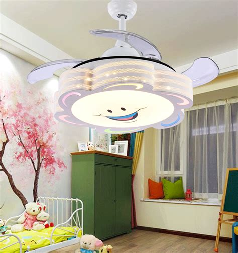 46 inch ceiling fan room size 2018 ceiling fans remote modern retractable blades